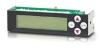 LCD Module & Network Card -- EZIO-100 - Image