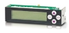 LCD Module & Network Card -- EZIO-100