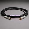 HAVEFlex GS Interconnect RCA-RCA 10' -- 20R603-10