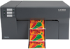 Primera LX900 Inkjet Printer - Color - Desktop - Label .. -- 74411