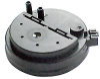 Pressure Transducer -- Series 401 - Image