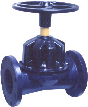 Diaphragm valves information engineering360 manual diaphragm valve image ccuart Images