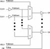 4-Bit,2:1 Single-Ended Multiplexer -- 83054I-01