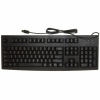 Keyboards -- CH910-ND