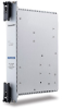 400 W 6U CompactPCI® Hot-Swappable Redundant Power Supply -- cPS-H640/48 - Image