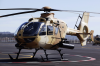 Military Helicopter -- H135M