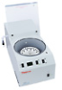 Thermo Scientific Savant SpeedVac Kit 230V -- GO-13045-05