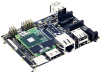 Single Board Computers (SBCs) -- SRMX6SOW00D512E008G00CH-ND -Image