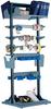 Multi-purpose Stand - Labelling Model -- WMA3021