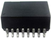 Pulse Transformers -- 535-13501-2-ND -Image