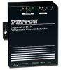 Ethernet Extender -- CopperLink™ Model 2157R
