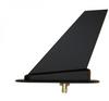 UHF Blade - AO4055