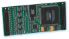 IP-1K Series Acex FPGA Module with Digital I/O -- IP-1K125-2412-Image