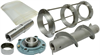 Rota-Sieve / Rotary Sifter Parts