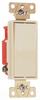 Decorator AC Switch -- 2621-I - Image