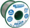 Solder -- 473-1210-ND -Image