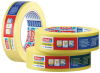 Precision Masking Tape -- 4334 -Image