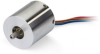 Housed Brushless DC (BLDC) Motor -- DIH18-14-BBNA -- View Larger Image