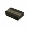 Display Modules - LED Dot Matrix and Cluster -- HDLA-3416-ND -Image