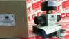 INVENSYS CP-2500 ( TRANSDUCER ELECTROPNEUMATIC ) -Image