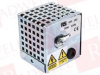 FARNELL 3183166 ( HEATER ANTI-CONDENSATION 20W VOLTAGE 230VAC ) -Image