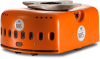 Mobile-Robotic Warehouse Automation System
