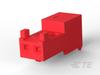Standard Rectangular Connectors -- 4-644511-2 -Image