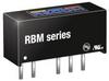 DC to DC Converter -- RBM0505S