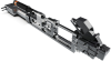 "XMod ""Model-S"" Type 5 Vacuum Bit Extend Drive Head -- FXD-180 -Image"