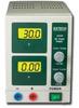 30V/1A Single Output DC Power Supply -- EX382200 - Image
