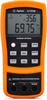 Handheld LCR Meter -- Agilent U1732B