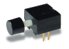 Subminiature Detect Switches -- KM Detect Series - Image