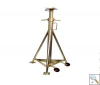 7.5 Tonnes Heavy Duty Low Commercial Support Stands -- WSC6L