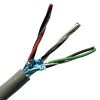 Gepco 6603 Remote Cable -- GEP6603 -- View Larger Image