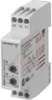 Relay;E-Mech;Timing;On Delay;SPDT;Cur-Rtg 5A;Ctrl-V 24-240/24AC/DC;DIN Rail Mnt -- 70014209