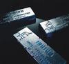 Indium Metal -- Indium Ingot Bar - 99.99% In (500g) -Image