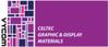 CELTEC® PVC Expanded Foam - Image