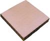 Standard 1-3 Piezocomposite Material -- Pcm1-45
