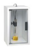 Ultrasonic Processor Sound-Abating Enclosure, 20