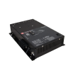 Heavy Duty AC/DC Power Supplies, Enclosed Chassis -- PWS610 - Image
