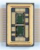 1553 Analog Dual Transceiver -- ADT822