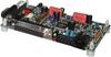 Digital Servo Drive -- BLuDC4-S - Image