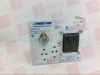 POWER SUPPLY 3AMP 15VDC -- HC153A