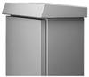 Shelves & Drawers -- 9017101.0