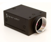 Grasshopper®2 (GigE) CCD Camera -- GS2-GE-50S5