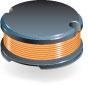 Automotive Grade Power Inductors