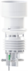 Smart Weather All-in-one Sensor -- WS401-UMB