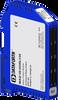 Discrete Output Module: Relay -- MAQ20-DORLY20