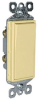 Decorator AC Switch -- TM870-NAI -- View Larger Image