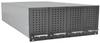 120V Internal Battery Module for Tripp Lite SV-Series Small/Medium-Frame 3-Phase UPS Systems -- SVBM